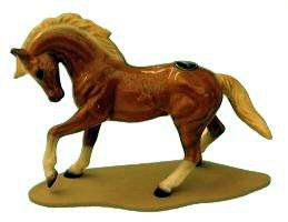 Specialties - Horse - Thoroughbred New Era